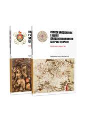 Morze Śródziemne i świat śródziemnomorski - okładka książki